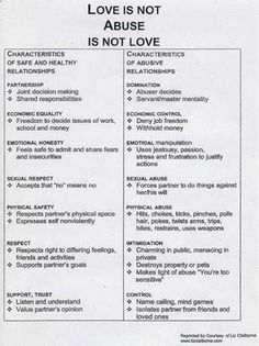 Worksheet Seeking Safety Worksheets 1000 images about tfcbt safety planning on pinterest internet discus