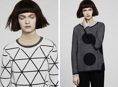 Chinti-parker-graphic-knitwear-2013-04