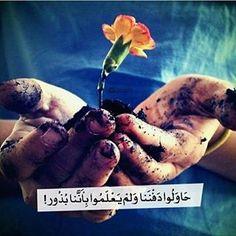 Instagram photo by ndn4 - حساب كاظم الساهر و نزار قباني يستحق المتابعة  @kazim_nizar @kazim_nizar @kazim_nizar @kazim_nizar @kazim_nizar @kazim_nizar @kazim_nizar @kazim_nizar
