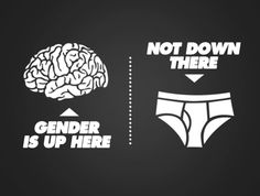 Lily Allen Trans Awareness, Receives Transphobic Responses | Planet Transgender