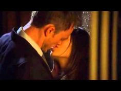 Zoe/Wade - Hart of Dixie - Finale Ending Love that show!
