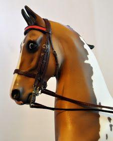 Huntseat Tack Huntseat Set owned and photographed by Erin Corbett, 2009 Huntseat saddle with number pocket pad, 2009 Snaffle b. Pony Saddle, Dressage Saddle, Diy Horse Toys, Arabian Costume, Western Bridles, Horse Sculpture, Tack, Horses, Gallery