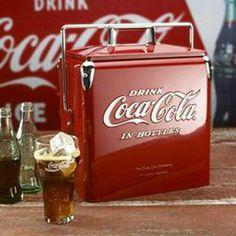 Coke Cooler (jpg)