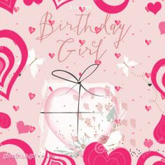 Best Happy Birthday Wishes giortazo Make someone's birthday more special Pics And Gifs Happy Birthday Wishes Pics, Happy Birthday Fun, Feeling Loved, Gifs, Cards, Anime, Anniversary Greetings, Happy Birthday Minions, Happy Birthday