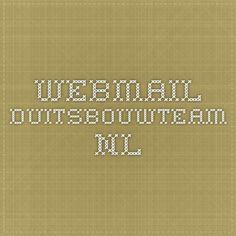webmail.duitsbouwteam.nl
