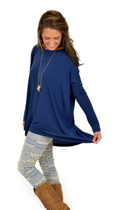 Y'all, these tees are amazing!! Available today in 4 colors at shopbluedoor.com for $39!