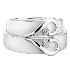 Unique Wedding Ring Awesome Wedding Rings Unique Wedding Gallery