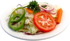 Fatty liver diet suggestions, advice and options. What you want to eat more of, plus specifically what things to steer clear of if you suffer from fatty liver disease.