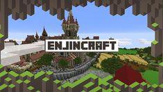#Minecraft #MinecraftDungeons #MinecraftMonday #Minecraft緑化推進委員会 #Enjin #enjincraft Software Development Kit, Most Popular Videos, Blockchain Technology, Sandbox, Spawn, Data Science, Plugs, Minecraft, Coding