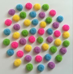 50 x 10mm resin flower embellishments cabochon flatback by AstonandEverly on Etsy