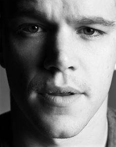 Matt Damon - what a delectable mouth! Bones Actors, Matt Damon Jason Bourne, Lucky Smith, Actor Studio, People Of Interest, Looks Black, The Expendables, Jason Statham, Sylvester Stallone