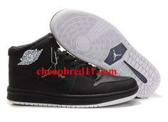 d0e5f0e5315 Nike Air Jordan 1 Alpha Black Surreptitious White Classic Nike Air Jordans,  Michael Jordan Schoenen