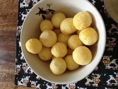 """Paezinhos """"sem queijo"""" :)"""