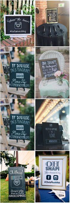 71 Wedding Hashtag Ideas Wedding Hashtag Hashtag Ideas Wedding