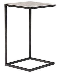 Monterey Accent Table
