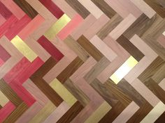 stella mccartney floor las vegas - Google Search