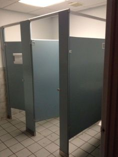 Bathroom Stalls In Europe these partitions are the most popular application for commercial