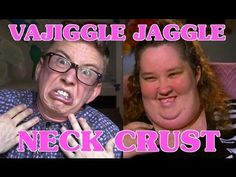 Tyler Oakley - What we can learn from watching Honey Boo Boo