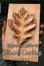 Bildergebnis für wood carving patterns for beginners