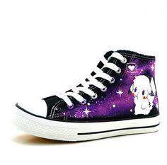 All Star Shoes, On Shoes, Me Too Shoes, Nerd Fashion, Punk Fashion, Lolita Fashion, Fashion Boots, Sneakers Fashion, Boots Tumblr