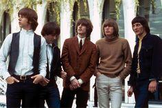 Foto de The Byrds