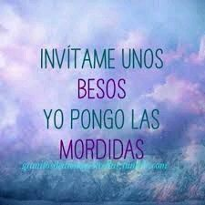 Buenos días G.O.R....Que tengas un feliz martes Love Post, Love Others, I Love You, Love Quotes, Trust Quotes, Love Messages, Funny Love, Kinky Quotes, Inspirational Thoughts