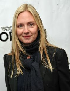Consider, that nude Hope davis are right, something