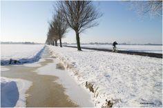 sneeuw-0760-a.jpg (1024×684)