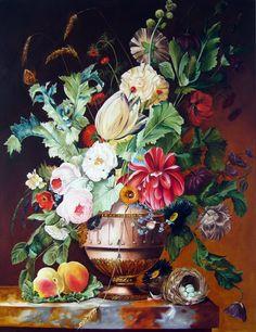 Maher Art Gallery: NATALIA SHAYKINA