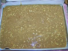 Kitchen Simmer: Sri Lankan Milk Toffee Milk Toffee, Delicious Recipes, Yummy Food, Dessert Recipes, Desserts, Spice Things Up, A Food, Spices, Sweets