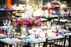 Decoração #wedding #casamento #decor