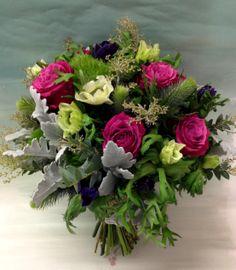 wedding flowers bridal bouquet www.albaroses.com.au