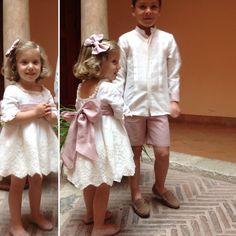 Vestidos En Novia Imágenes 2019 1344 Arras Niños Y De Mejores pntxxH8qB
