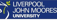 LJMU 2016 Law Employability and Personal Development Lecture Series Week 1
