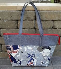 6291231c314c A(z) Bags nevű tábla 7 legjobb képe | Fabric handbags, Handmade bags ...