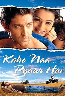 Kaho Naa... Pyaar Hai http://www.icflix.com/eng/movie/2ozf74iy-kaho-naa--pyaar-hai #KahoNaaPyaarHai #Bollywood #Romance #HrithikRoshan #AmeeshaPatel #AnupamKher #RakeshRoshan
