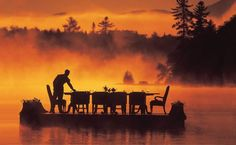 #TravelInspiration Mirror Lake Inn Resort & Spa on Lake Placid, USA http://www.slh.com/hotels/mirror-lake-inn-resort-and-spa/