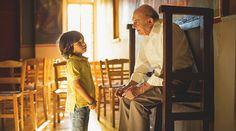 Secondo uno #studio appena #pubblicato su Current Biology, i #bambini cresciuti in famiglie religiose tendono a essere meno altruisti e generosi dei propri coetanei cresciuti in ambienti atei