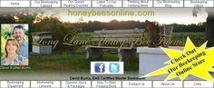 Beekeeping Resource   Beekeeping Classes and Supplies   HoneyBeesOnline.com