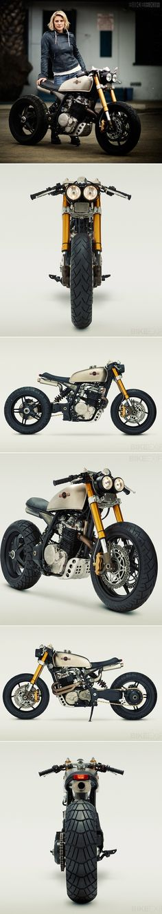 Moto-custom-par-Classified-Moto-2
