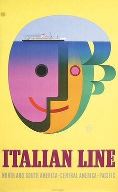RARE Original 1934 Chicago World´s Fair Travel Poster | World's ...