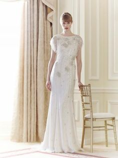 image-vintage-wedding-dresses-bridal-fashion-1920s-great-gatsby-1