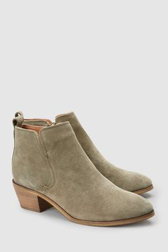 8 Best boots images in 2015 | Boots, Shoes, Fashion