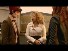 BBC News - Matt Smith Quits Doctor Who. Published on Jun 1, 2013 BBC News report from June 1, 2013 on Matt Smith leaving Doctor Who. Features behind the scenes footage from the Doctor Who 50th Anniversary Special.