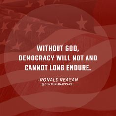#Truth.  #God #Christian #RonaldReagan #veteranowned #veteran #patriot #proudamerican #americafirst #american #GOP #POTUS #trump #democracy