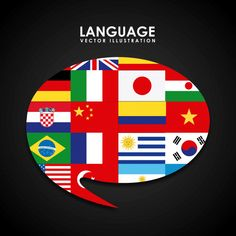 Italian Language, German Language, Fun To Be One, How To Find Out, Catchy Phrases, Non Disclosure Agreement, Best Trade, Rhyming Words, Web Technology