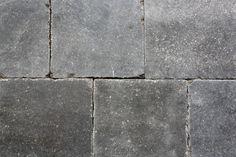 Fußbodenplatten Quote ~ 20 besten fußboden bilder auf pinterest bodenbelag fliesen und