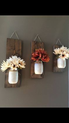 Trying this with other media #garden_wall_cheap