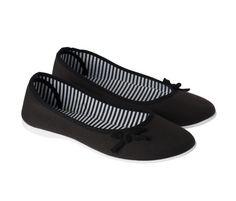 Kesän kengät numero 1! 14,95€