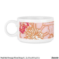 #mug #soupMug #soup #chili